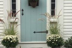 fall-doorway-blue