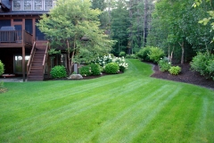 Miracle Farms Landscape Contractors - NH