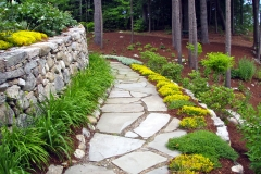 Miracle Farms Landscape Contractors - NH