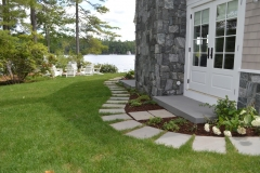 landscaping-nh