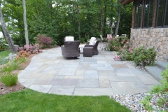 hardscapes-moultonborough-nh