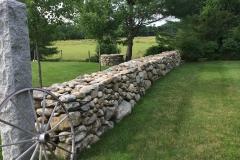 stone-wall-nh
