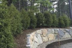 boulder-wall-moultonborough-nh