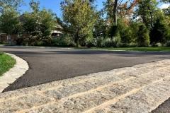 granite-driveway-apron
