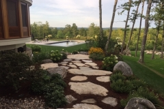 natural stone walkway copy