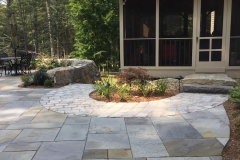 patio-walkway-stone-walls-nh
