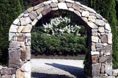 Stone Arch Moultonborough NH