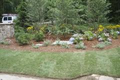 Landscaping Moultonborough NH
