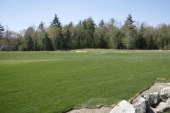 Lawn Maintenance Lakes Region NH
