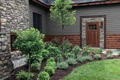 corner-planting