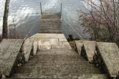 MFPM_stone_steps_power_wash
