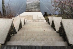 stone_steps_power_wash_afte