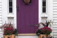 fall-doorway-5
