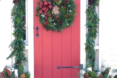 holiday-doorway-2017