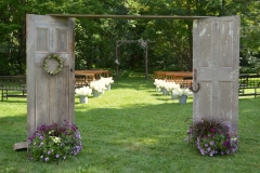 wedding_aisle_arbor