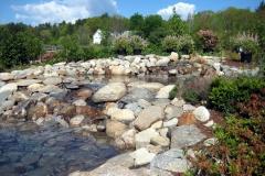Waterscapes Moultonborough NH