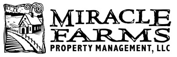 Miracle Farms Property Management NH